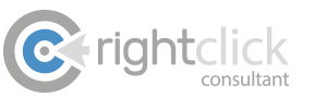 Right Click Consultant - Online Business Development